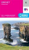LR 006 Orkney - Mainland