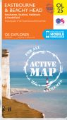 EXP OL 25 Eastbourne and Beachy Head ACTIVE