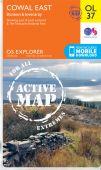 EXP OL 37 Cowal East ACTIVE