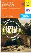 EXP OL 52 Glen Shee and Braemar ACTIVE ACTIVE