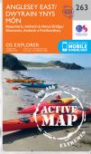 EXP 263 Anglesey East ACTIVE