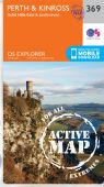 EXP 369 Perth and Kinross ACTIVE