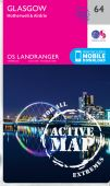 LR 064 Glasgow ACTIVE