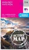 LR 114 Anglesey ACTIVE