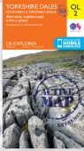 EXP OL 02 Yorkshire Dales - SandW ACTIVE