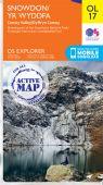EXP OL 17 Snowdon ACTIVE