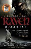 Raven Blood Eye