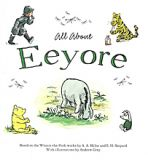 Pooh All About Eeyore