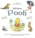 Pooh All About Pooh
