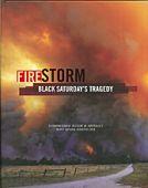 FireStorm HB