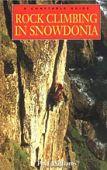 Snowdonia Rock Climbing in