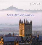 Somerset and Bristol HB