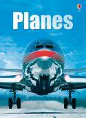Beginners Planes HB