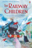 Railway Children HB