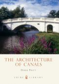 Architecture of Canals OP