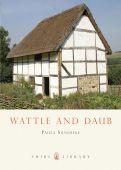 Wattle and Daub POD
