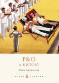 P and O  A History