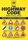 Highway Code AA