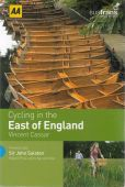 Sustrans Cycling East England OP