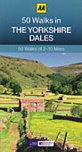 50 Walks Yorkshire Dales