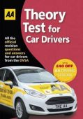 Theory Test Car Drivers