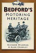 Bedfords Motoring Heritage