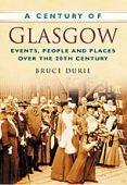 Glasgow - A Century of