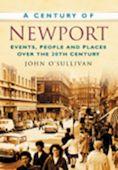 Century of Newport