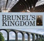 Brunel's Kingdom