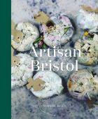 Artisan Bristol HB
