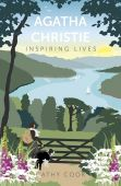 Agatha Christie: Inspiring Lives