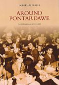 Pontardawe Around
