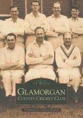 Glamorgan County Cricket Club (SP)