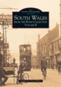 South Wales from the Bush Collection vol II SP