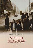 Glasgow North