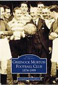Greenock Morton FC 1874-1999 (SP)