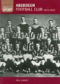 Aberdeen Football Club 1903-73