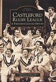Castleford RLFC Images