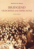 Bridgend, Oldcastle and Newcastle