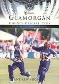 Glamorgan CCC Classics OP