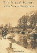 Essex and Suffolk River Navigation OP
