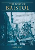 Port of Bristol D