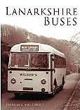 Lanarkshire Buses