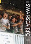Swansea RFC 1945-2003 SP