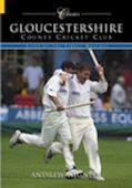 Gloucestershire CCC Classic Matches PBack (SP)