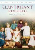 Llantrisant Revisited OP