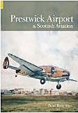 Prestwick Airport and Scottish Aviation