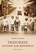 Treforest, Gyltaff and Rhyoyfelin OP