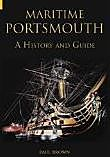 Portsmouth Maritime History and Guide D