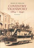 Coventry Transport 1884-1940